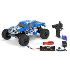 ECX 1/10 AMP MT 2WD Monster Truck BTD Kit ECX03034I Rc4wd 114 Beast Ii 6x6 Truck Kit Towerhobbiescom Amazoncom Kalevel Led Light For Rc Trucks Cars 8 Led Car Tamiya King Hauler Black Edition Rc Tekno Mt410 110 Electric 44 Monster Video Powered Kits Unassembled Rtr Hobbytown E6 Iii Bird Eating Spider Ep 5006 Rcwillpower Mc6 Military Ki Hobby Recreation Products Green1 Wpl B24 116 Rock Crawler Army And Team Associated Ax90053 Axial Rr10 Bomber 4wd Racer C24 24g 2ch Buggy Off Road