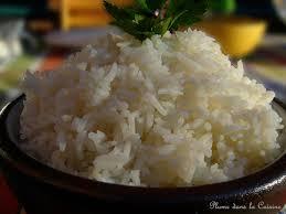 cuisine du riz le riz faut il laver le riz comment réussir le riz comment cuire