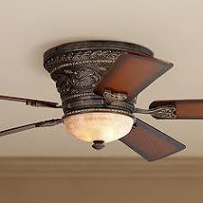 low profile ceiling fans ls plus