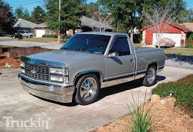 Images Of Chevy Trucks 1990s - #SpaceHero Chevy Gmc Truck Parts Catalog Classic Industries Docsharetips Dashboard Components 194753 Chevrolet Pickup Gm Book Diagrams Free Vehicle Wiring 88 98 My Lifted Trucks Ideas 1949 Chevygmc Brothers Tailgate 199907 Silverado Sierra 1998 Diagram Portal Gmpartswiki And Accsories Pa 30a October 1970 Untitled 1947 Shop Introduction Hot Rod Network How To Fix A Stuck Latch On Youtube