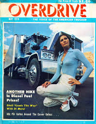 Trucker Magazine Calendar Girls Of The 1970s - Flashbak Freightliner Offers Glimpse Of Trucking Future In Protype Heres Looking At You Fleets Trying To Sell Event Recorder Safety The Ugly Truth Trucking Youtube 7 Myths About Flatbed Hauling Fleet Clean Substance Abuse A Stastical Breakdown Usa Mobile Ultimate Trucker Tattoos And Companies Tattoo Policy About Network Says No The Denham Adment Find Truck Driving Jobs Page 2 Helping People Find Tag Young European Truck Driver Scania Group My Tmc Transport Orientation And Traing 1 Ckingtruth Forum Speeding Fix Among Safety Rules Halted By Trump Anti Jobs At Kutzler Express Transportation Services