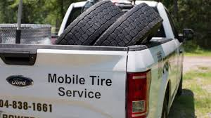 Power Tire - Mobile Tire Repair Semi Truck 24/7 - Kansas City ... Mobile Semi Trailer Repair Rock Springs Wy A Truck Shop With Tools And Lifting Gear Michigans Best Arlington Auto Dans And Tires I10 North Florida I75 Lake City Fl Valdosta Forks Grand Nd Repairs In Fernley Nv Dickersons 775 Home Ondemand Industrial Power Equipment Serving Dallas Fort Worth Tx Knoxville Tn East Tennessee Mechanic Of Denver Enthill