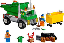 Lego Garbage Truck 10680 – купить конструктор, сравнение цен ... Lego Duplo Garbage Truck Buy Online In South Africa Takealotcom City 60118 Stop Motion Build Review Tyler Lego Lg601181 Coolkidz Technic Mack Anthem 42078 Walmartcom 2016 Itructions Video Dailymotion Tagged Refuse Brickset Set Guide And Database Matchbox Amazonca Toys Games The Movie 70805 Youtube Ideas Product Dump Pinterest Explore Legos 10680 Brickipedia Fandom Powered By Wikia