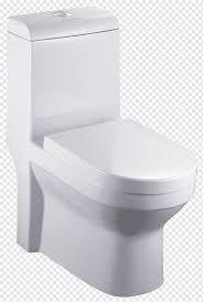 wc sitzvieh häusliche toilette winkel badezimmer
