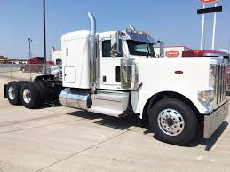 Midwest Peterbilt Omahaspringfield Klute Truck Equipment Williams Automotive 1 Best Auto Body Shop The 2017 Chevrolet Colorado Blasts Into Omaha Used Cars Ne Trucks Gretna Auto Outlet Toyota Ultimate Off Road Center 3500 Crew Service Body Youtube Dump Bodies Steves And Scottsbluff Mitchell Nebraska 1990 Dodge With 2000 Plow Fahey Sales Auctioneers Service Bodies