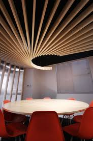 100 Wooden Ceiling S With Wavy And Sophisticated Designs