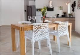 chambre et table d hote pays basque ondicola chambres gîtes chambre d hôtes au pays basque