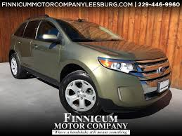 Used Ford Edge For Sale Columbus, GA - CarGurus Old Pickup Truck Driving Down A Dirt Road In The Forest Columbus Inspirational Nissan Trucks Bc 7th And Pattison Freightliner Flatbed In Georgia For Sale Used On Car Dealerships And Phenix Cityopelika Cars At Sports Imports Ga Autocom Memphis Buyllsearch Volkswagen Passat Cargurus