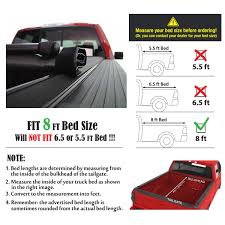 100 Truck Bed Length What Are The Cabin Options For 2018 Ford F 150 F150 Size