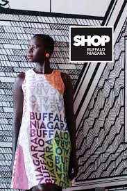 Buffalo Shopping Guide By Matt Steinberg - Issuu Buffalo Toms Gourmet Sauce Retail Locations Links And More Cooking By The Book Local News Niragazettecom Nordstrom Rack To Open New Store In Developer Donates Hard Rock Cafe Building To Nccc Online Bookstore Books Nook Ebooks Music Movies Toys Battle Cry Amherst Archives Page 3 Of 48 Fun 4 Kids 55 Retina Consultants Western York Theyre Your Eyes Barnes Noble Directory Scrapbook Cards Today Magazine Niagara Usa 2016 Travel Guide Desnation Issuu 17 56