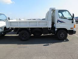 Hyundai HD72 Dump Truck & Goods Carrier Autoredo Hyundai Hd72 Dump Truck Goods Carrier Autoredo 1979 Mack Rs686lst Dump Truck Item C3532 Sold Wednesday Trucks For Sales Quad Axle Sale Non Cdl Up To 26000 Gvw Dumps Witness Called 911 Twice Before Fatal Crash Medium Duty 2005 Gmc C Series Topkick C7500 Regular Cab In Summit 2017 Ford F550 Super Duty Blue Jeans Metallic For Equipment Company That Builds All Alinum Body 2001 Oxford White F650 Super Xl 2006 F350 4x4 Red Intertional 5900 Dump Truck The Shopper