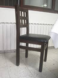 2nd Hand Furniture - Highest Quality- Lowest Prices! Email ... Details About Set Of 5 Pcs Ding Table 4 Chairs Fniture Metal Glass Kitchen Room Breakfast 315 X 63 Rectangular Silver Indoor Outdoor 6 Stack By Flash Tarvola Black A 16 Liam 1 Tephra Alba Square Clear With Ashley 3025 60 Metalwood Hub Emsimply Bara 16m Walnut Signature Design By Besteneer With Magnificent And Ding Table Glass Overstock Alex Grey Counter Height