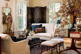Cindy Crawford Bedroom Furniture by Cindy Crawford Beachside Sofa Reviews Cindy Crawford Sofa Reviews