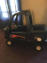 Kid's Little Tikes Pickup Truck - Mercari: BUY & SELL THINGS YOU LOVE Baby Little Tikes Tire Twister Mini Pickup Truck Little Tikes 100 Jeep Bed Stylish Home Design Ideas Twin Amazoncom Princess Cozy Truck Rideon Toys Games Combo Dirt Diggers 2in1 Dump Walmartcom Classic Pickup Pictures Kids Mercari Buy Sell Things You Love Replica Car Brings Smiles To Adult Drivers Orange View All Replacement Parts Mini With Tire Launcher Shop Your Way