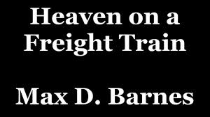 Heaven On A Freight Train Max D Barnes With Lyrics - YouTube Sisongwriter Vern Gosdin Dies In Nashville At Age 74 Cmt Why Harrison Barnes Could Be The Most Intriguing Free Agent Of 2016 Max D Barnes 45 Rpm Dear Mr President Patricia Amazoncom Music Storms Of Life Cd Release Announcement Youtube Wtvds Greg Tires Fayetteville Reporter And Bureau Chief 512 Best Benjamin Images On Pinterest Ben Hot Hollyoaks Who Kills Amy 9 Sinister Suspects Who Could Offset Byrce Fallwinter Editorial Hypebeast Max Rain All Over You Mp3 Flac Rar Spoiler Real Killer Revealed Tonight