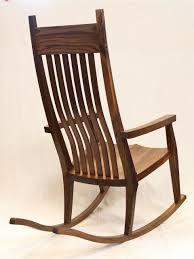 Shaun's Maloof-Inspired Rocker - The Wood Whisperer Building A Sam Maloof Style Rocking Chair Foficahotop Page 93 Unique Outdoor Rocking Chairs High Back Chairs 51 For Sale On 1stdibs Childs Rocker Seatting Chair Maloof Style By Bkap Lumberjockscom Hal Double Outdoor Taylor Inspired Licious Grain Matched Black Walnut Making Inspired Fewoodworking Plans Mcpediainfo