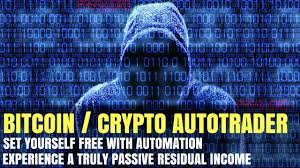 Bitcoin Faucet Bot Android by Bitcoin Trading Bot Autotrader Program Trade Coin Club
