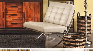 Furniture Row Sofa Mart Return Policy by Romance Sofa Sale Tags Furniture Row Sofa Mart Ivory Tufted Sofa
