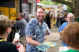 Food Cart Tour - Food Carts Portland Top 5 Food Trucks In America Expediaca Inside Portlands Best Cart Pod Serious Eats Truck Friday Gero Crumb Kisses Burgers And Sandwiches On Eat St Cooking Channel Portland Oregon Travel Blog Roam Flooring 20 Loaded Trailer With California Hcd Around The World Food Trucks Bookingcom 50 Of Us Mental Floss Carts These 8 Carts Serve Munchies Leafly Are Best Album Imgur