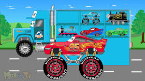 Disney Dinoco Big Truck - Monster Trucks For Kids - YouTube Ooidas Animated Video Explains Why Speed Limiters Are So Dangerous The Freightliner Inspiration Opens The First Way Towards Autonomous Free Truck Custom Rigs Magazine Learn Colors With Disney Mcqueen Big Trucks For Kids Youtube Monster Truck Race Tug Of War Led Lights And Mid America Trucking Show Rig S Garbage Blue Needs Help Street Vehicle Videos Car Cartoons By Channel Vehicles For Numbers Video Xe Good Vs Evil Emergency School Buses Teaching Crushing Words Dan We Song