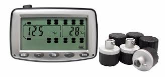 Semi Truck Tire Pressure Monitoring System | Trucks | Pinterest ... Tire Maintenance And Avoiding Blowout Felling Trailers 0200psi Lcd Digital Tyre Air Pssure Gauge Meter Car Suv Pin By Weiling Chen On Pinterest 2018 Whosale Inflator With Black Auto Motorcycle Auto Truck Tyre Tire Air Inflator Dial Pssure Meter Gauge Lafarge Tarmac Automatic Inflation System Atis Youtube 1080p Tiretek Truckpro 160 Psi 2395 Resetting The Monitoring Your Gmc Truck Webetop Heavy Duty Rv Cars Balancing Importance Mullins Tyres 060 Psi Right Angle Chuck