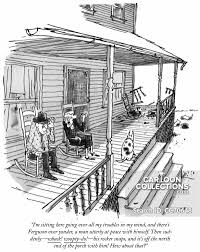 Rocking Chairs Cartoons And Comics - Funny Pictures From ... Modern Old Style Rocking Chair Fashioned Home Office Desk Postcard Il Shaeetown Ohio River House With Bedroom Rustic For Baby Nursery Inside Chairs On Image Photo Free Trial Bigstock 1128945 Image Stock Photo Amazoncom Folding Zr Adult Bamboo Daily Devotional The Power Of Porch Sittin In A Marathon Zhwei Recliner Balcony Pictures Download Images On Unsplash Rest Vintage Home Wooden With Clipping Path Stock