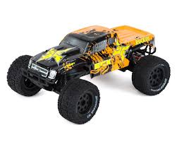 ECX Ruckus 1/10 2WD RTR Electric Monster Truck (Black/Orange ... Ecx Ruckus 118 Rtr 4wd Electric Monster Truck Ecx01000t2 Cars The Risks Of Buying A Cheap Rc Tested 124 Blackwhite Rizonhobby 110 By Ecx03042 Big Toy Superstore Powersports Dealership Winstonsalem Review Squid Updates With New Electronics Body Video Car Action Adventures Great First Radio Control Truck Torment 2wd Scale Mt And Sct Page 7 Groups Gmade_sawback_chassis News