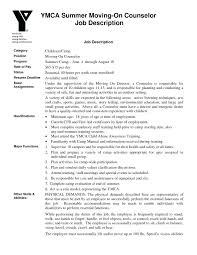 Mental Health Counselor Job Description Resume From Coordinator ... Psychiatric Soap Note Template Lovely Mental Health Counselor Resume Amazing Sample Youth Sle Cover Letter 25 Samples 11 Social Work Mental Health Counselor Resume Licensed 1415 Counseling Examples Southbeachcafesfcom Cris Iervention 2 School Psychologist Example Massage Therapy No Experience Letter Samples Counseling Latter Career New Objective Mentor Examples Licensed Professional Counselorsumes Luxury Healthsume