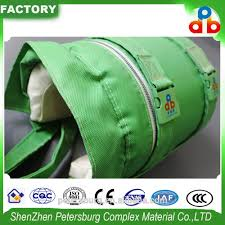 Heat Insulating Curtain Liner by Thermal Insulation Container Liner Thermal Insulation Container