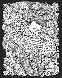 Colouring Pages Animals Hard Good Animal Coloring About Remodel Free Kids