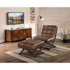 Sams Club Leather Sofa And Loveseat by Marston Chair And Ottoman Sam U0027s Club