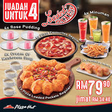 Pizza Hut 2 Regular Pizzas + 2 Garlic Breads + 4 Mushroom ... Pizza Hut Latest Deals Lahore Mlb Tv Coupons 2018 July Uk Netflix In Karachi April Nagoya Arlington Page 7 List Of Hut Related Sales Deals Promotions Canada Offers Save 50 Off Large Pizzas Is Offering Buygetone Free This Week Online Code Black Friday Huts Buy One Get Free Promo Until Dec 20 2017 Fright Night West Palm Beach Coupon Codes Entire Meal Home Facebook Malaysia Coupon Code 30 April 2016 Dine Stores Carry Republic Tea