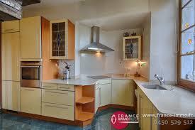 replay maison a vendre vente maison annecy 74000 320 00m avec 8 0 pièce s dont 6