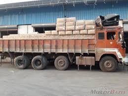 Used Trucks For Sale, Buy Used Trucks, Used Trucks Prices India