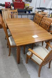 maple plain furniture liquidation in maple plain minnesota by a2c