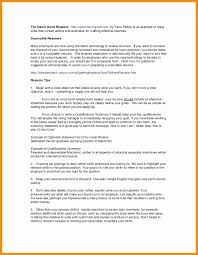 Child Care Resume Skills Sample Child Care Resume Examples ... Child Care Resume Template Of Business Budget Ten Mdblowing Reasons Why Information Skills And Abilities To Put On For Customer Service How Write A Day Impress Any Director With Provider For Professional New 49 Beautiful Teacher Atclgrain Development Valid Examples Homeh Aide Sample Private Ooxxoo Co 38 Best Photograph Of Preschool Monstercom Samples Velvet Jobs