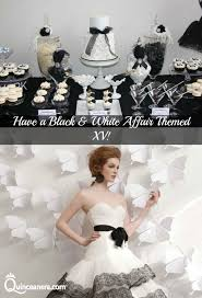 90 best theme images on pinterest parties quince ideas and