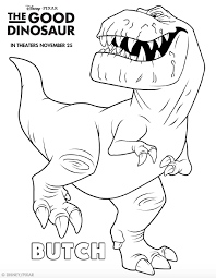 Full Size Of Animaldinosaur Pictures For Preschoolers Dino Coloring Book Pages Dinosaur Printables