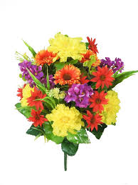 outdoor urn filler flowers wayfair