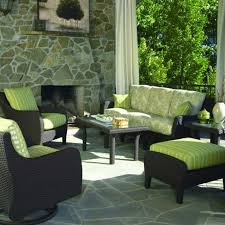 Lloyd Flanders Patio Furniture Covers by 38 Best Rattan Furniture Images On Pinterest Rattan Furniture