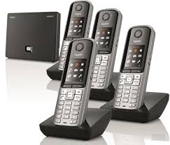 HOME VOIP RESIDENTIAL PHONE WITH SIEMENS C530 VOIP PHONE AND PHONE ... The 5 Best Wireless Ip Phones To Buy In 2018 Shoretel Srephone 655 Voip Phone 10429 For Parts Cisco Phone 8845 Home Networking Connectivity Computers How To Get Free Voip Service Through Google Voice Obihai Hd2 Handset Ooma Products Pinterest Telephone Low Radiation High Quality Grandstream Avaya 1416 Digital Warehouse Systems Allison Royce Of San Antonio Tmobile Lelink Ata Wdl Ml700 Adapter Ebay 8851 Refurbished Cp8851k9rf Gs Gxp2160 Enterprise And