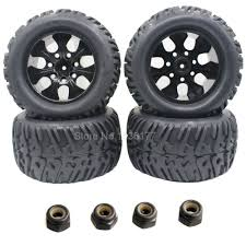 4pcs/Lot 125mm Rubber RC 1/10 Truck Tires Wheel Rims 12mm Hex With ... China Cheap Price Trailer Wheel Steel Rims Truck Wheels 22590 Fuel D240 Cleaver 2pc Chrome Black Custom 18x9 Fits Ford 4play Striker Machd Rim 6 American Racing Ar914 Tt60 Truck 1pc Pvd Alinium 1895j Pickup Alloy 61397 Photos El Cajon By Rhino Amazoncom 22x10 Dodge Ram Trucks Hellcat Style Aftermarket Skul Sota Offroad Combat Journey Used Tyres For Carstrucks And Ordinary Magrims Truck Rims