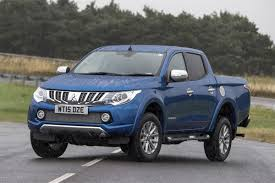 Mitsubishi L200 2015 - Van Review   Honest John New 2019 Mitsubishi L200 Pickup Truck Review First Test Of Triton Wikiwand Pilihan Jenis Mobil Untuk Kendaraan Niaga Yang Bagus Mitsus Return To Form With Purposeful The Furious Private Car Pickup Truck Editorial Stock Image 40 Years Success Motors South Africa 2015 Has An Alinum Diesel Hybrid To Follow All 2014 Thailand Bmw 5series Gt Fcev 2016 Car Magazine Brussels Jan 10 2018 From Only 199 Vat Per Month Northern Ireland Fiat Fullback Is The L200s Italian