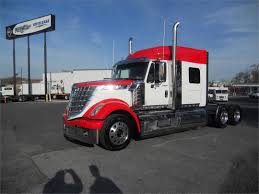 Lonestar Truck For Sale Oh | 2019 2020 Top Car Models