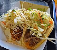 100 Marination Food Truck Ma Kai Roadfood