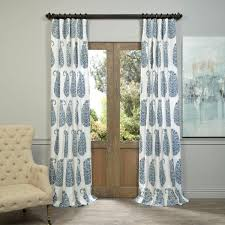 Millers Ready Made Curtains by Curtain Traditional Miller Curtains Preston 216 Inch Sheer Window