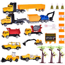 Noted Construction Trucks Pictures Amazon Com #12340 ... Birthday Cstruction Themed Party With Free Printables  Noted Trucks Pictures Amazon Com 12340 Watsons Cstruction Truck Birthday Party Holy City Chic Truck Dessert Cake Plates Napkins And Cups Home Ideas Invitations Monster Fire Envelopes First Themed Invites Items Similar To Augustines 2nd M Loves Stay At Homeista Boys Name Age Poster Crane