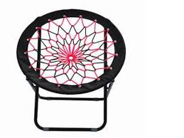 Black Folding Chairs At Target by Tips Inspiring Unique Chair Design Ideas With Bungee Chair Target