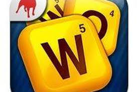 Scrabble Tile Distribution Words With Friends by Words With Friends I U0027m Breaking Up With You Here U0027s Why
