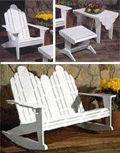 free diy outdoor furniture plans download free plans and do it
